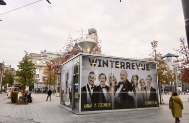 Winterrevue