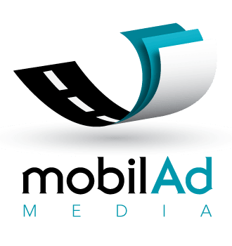 MobilAd Media - Dé reclameregie met focus op de consument 'on the move'