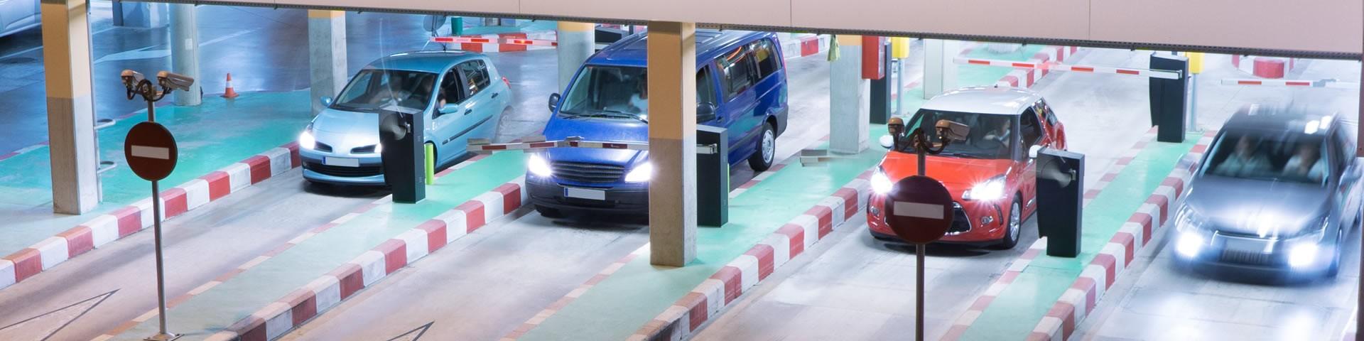 parkingmedia